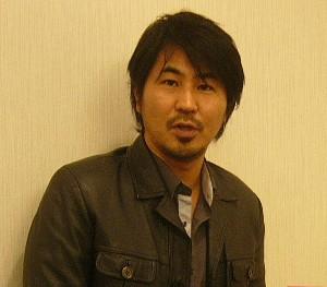 増本庄一郎監督2