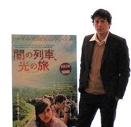 キャリー・ジョージ・フクナガ監督