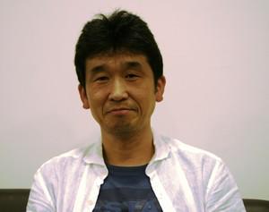 篠崎誠監督3