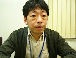 鈴木卓爾監督2
