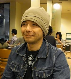 田中情監督3