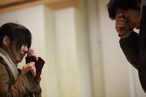 『ふゆの獣』7