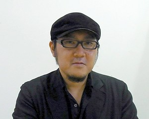 内田伸輝監督2