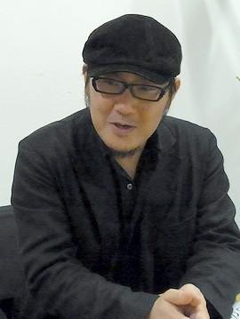 内田伸輝監督3