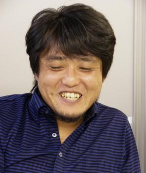 城定秀夫監督5