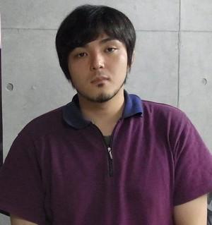 吉田光希監督
