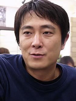 富田克也監督