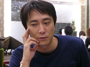 富田克也監督2