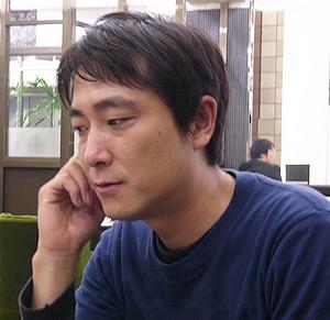 富田克也監督3