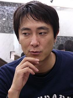 富田克也監督4