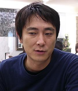 富田克也監督5
