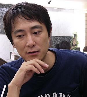 富田克也監督7