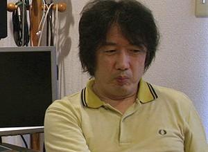 『3.11 日常』高橋健太郎