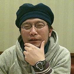 ライフ・イズ・デッド/菱沼康介監督