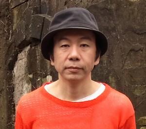 塚本晋也の画像 p1_11