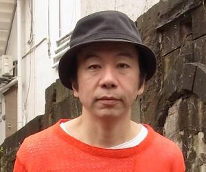 塚本晋也監督2