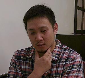 濱口竜介監督6