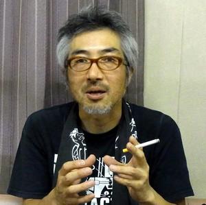 いまおかしんじ監督3