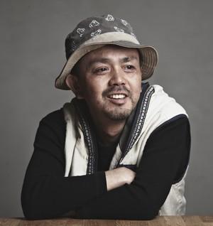 高橋泉監督