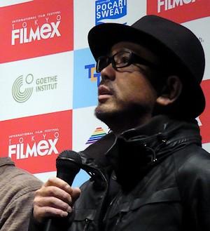 高橋泉監督4
