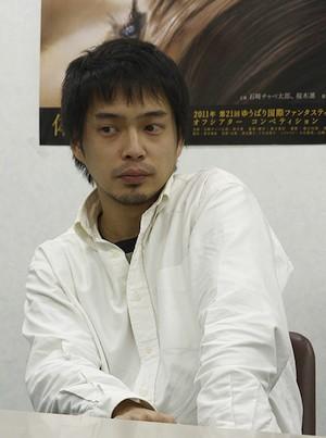 石崎チャベ太郎3