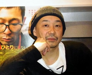 大森立嗣監督3