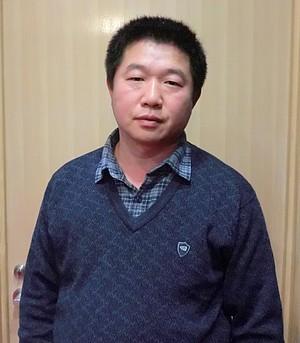 ワン・ビン(王兵)監督2