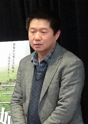 ワン・ビン(王兵)監督3