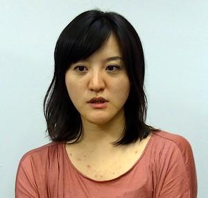 朝倉加葉子監督3