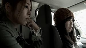 『ひきこさんの惨劇』2