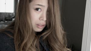 『ひきこさんの惨劇』4