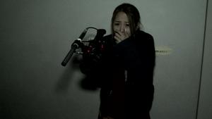 『ひきこさんの惨劇』5