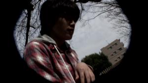 『ひきこさんの惨劇』8