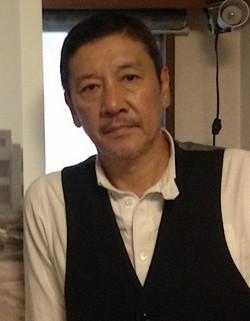 奥田瑛二監督2