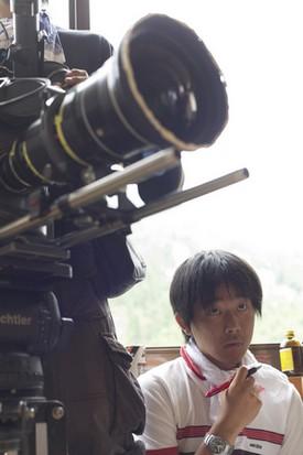 蔦哲一朗監督2
