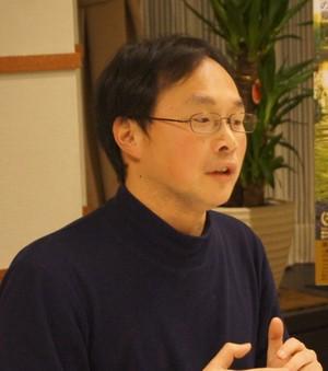 深田晃司監督2