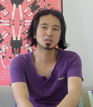 吉田浩太監督3