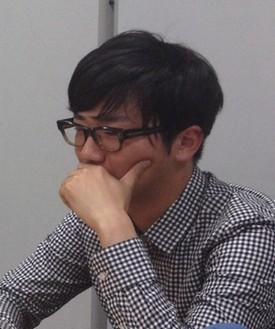 遠藤幹大監督