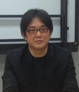 加藤悦生監督
