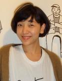 安藤サクラインタビュー:映画『0.5ミリ』について