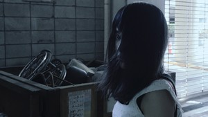 『ひ・き・こ 降臨』場面3