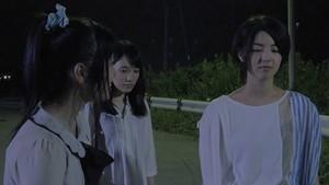 『ひ・き・こ 降臨』場面19