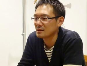 吉川久岳監督
