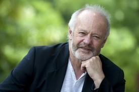 「トレヴィの泉で二度目の恋を」マイケル・ラドフォード監督