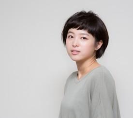 清野菜名/映画『東京無国籍少女』