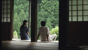 『ひと夏のファンタジア』場面3