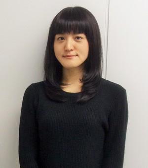 朝倉加葉子監督2