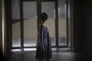 『ドロメ【男子篇】』『ドロメ【女子篇】』場面7