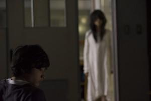 『ドロメ【男子篇】』『ドロメ【女子篇】』場面12