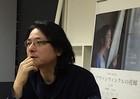 岩井俊二監督/『リップヴァンウィンクルの花嫁』